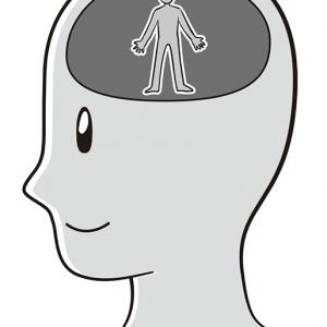 SPEC山梨 動作特性コラム脳